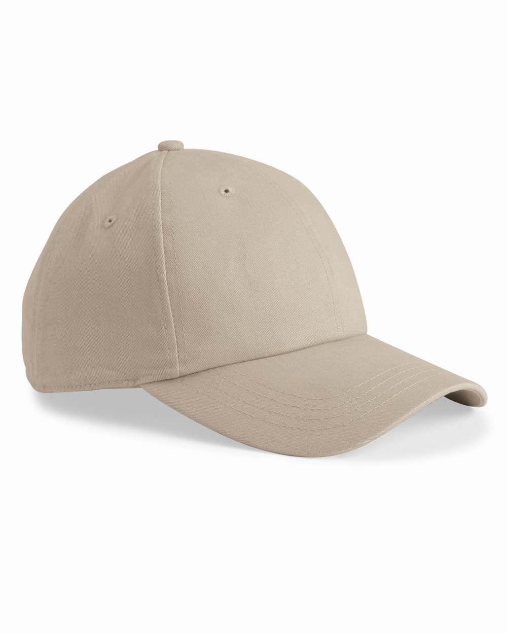 Valucap 6440 - Economy Cap