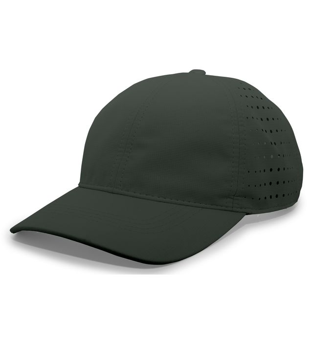 Pacific Headwear 425L - Lite Series Perforated Cap