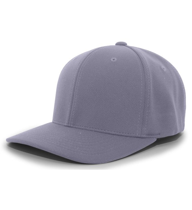 Pacific Headwear 487F - P-TEC PERFORMANCE FLEXFIT® CAP