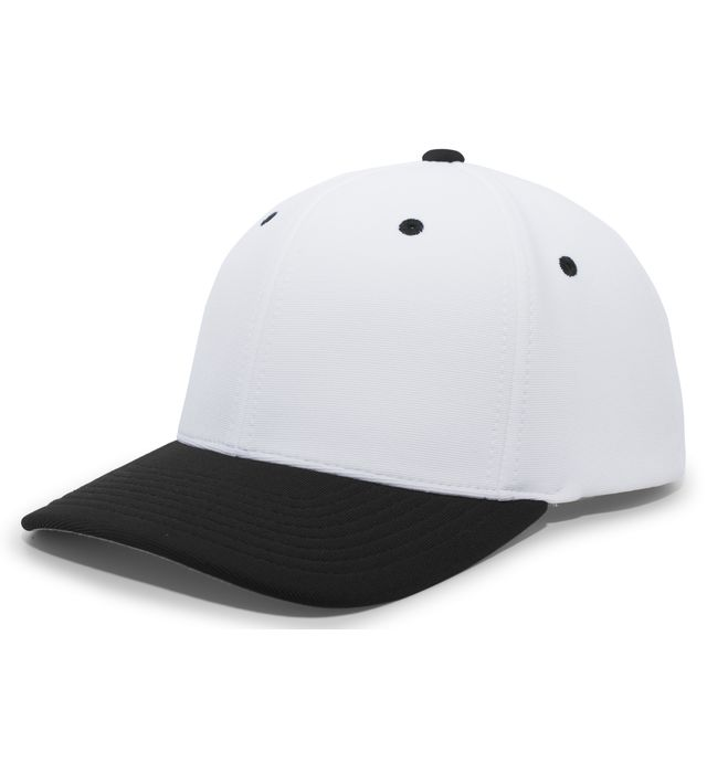 Pacific Headwear 498F - M2 PERFORMANCE FLEXFIT® CAP
