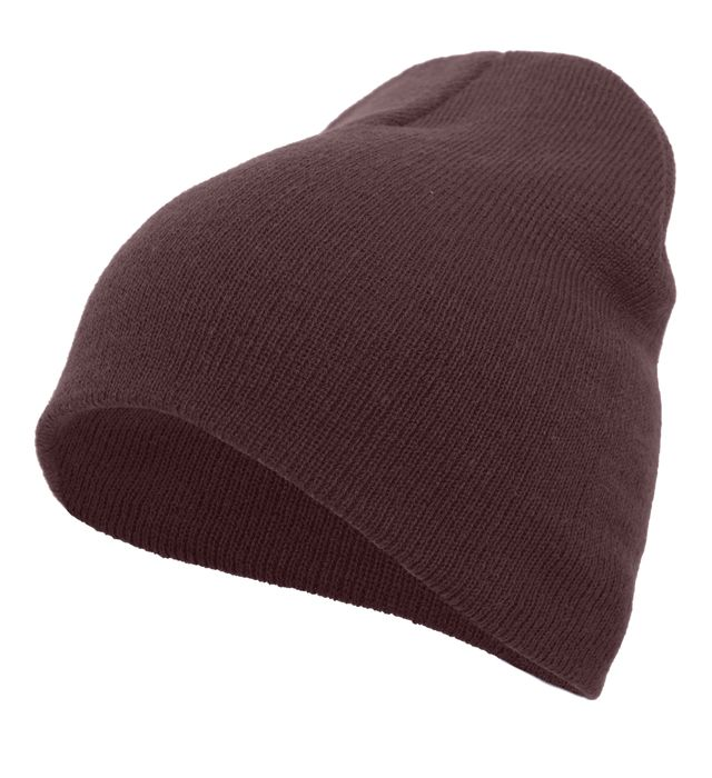 Pacific Headwear 601K - Basic Knit Beanie