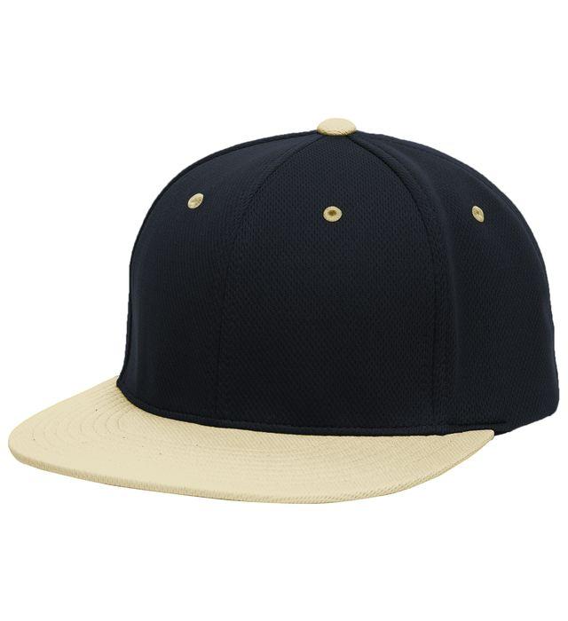 Pacific Headwear ES342 - PREMIUM P-TEC FLEXFIT® CAP