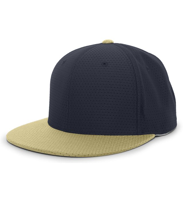Pacific Headwear ES818 - PERFORMANCE AIR JERSEY FLEXFIT® CAP