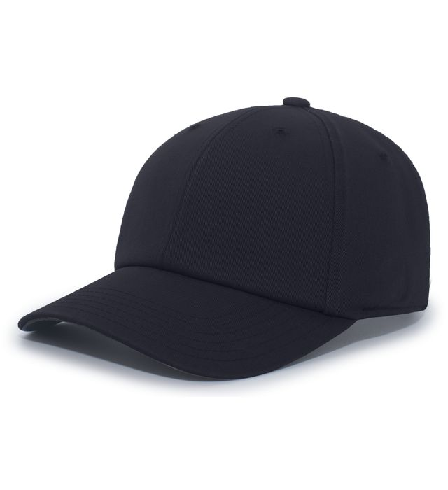Pacific Headwear P200 - Hybrid Cotton Dad Cap