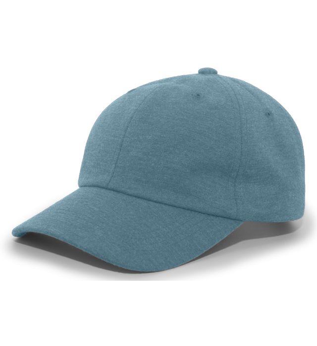 Pacific Headwear P203 - Repreve Eco Cap