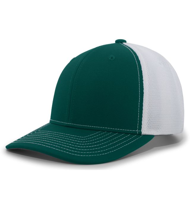 Pacific Headwear P365 - Air Mesh Sideline Cap