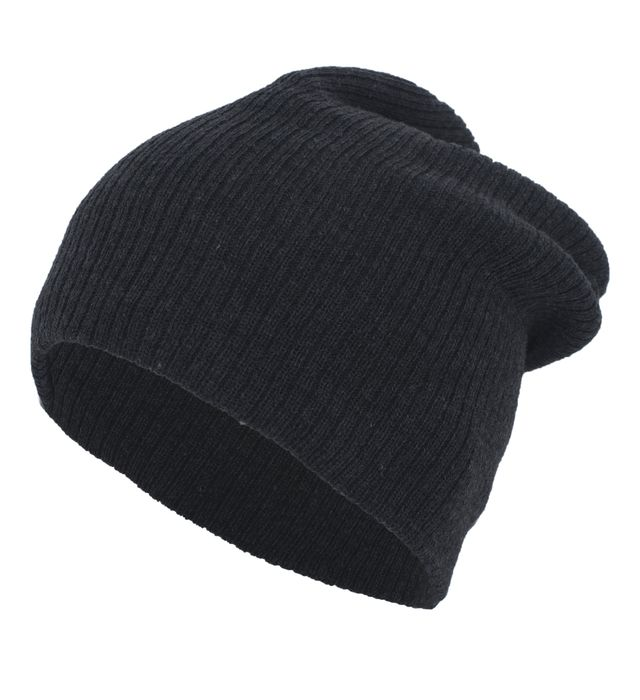 Pacific Headwear SB02 - Slouch Beanie