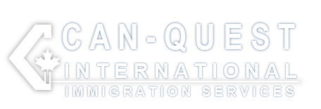 Can Quest Immigration Consultancy