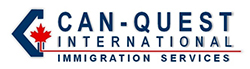 Can Quest International Immigration Services Dubai