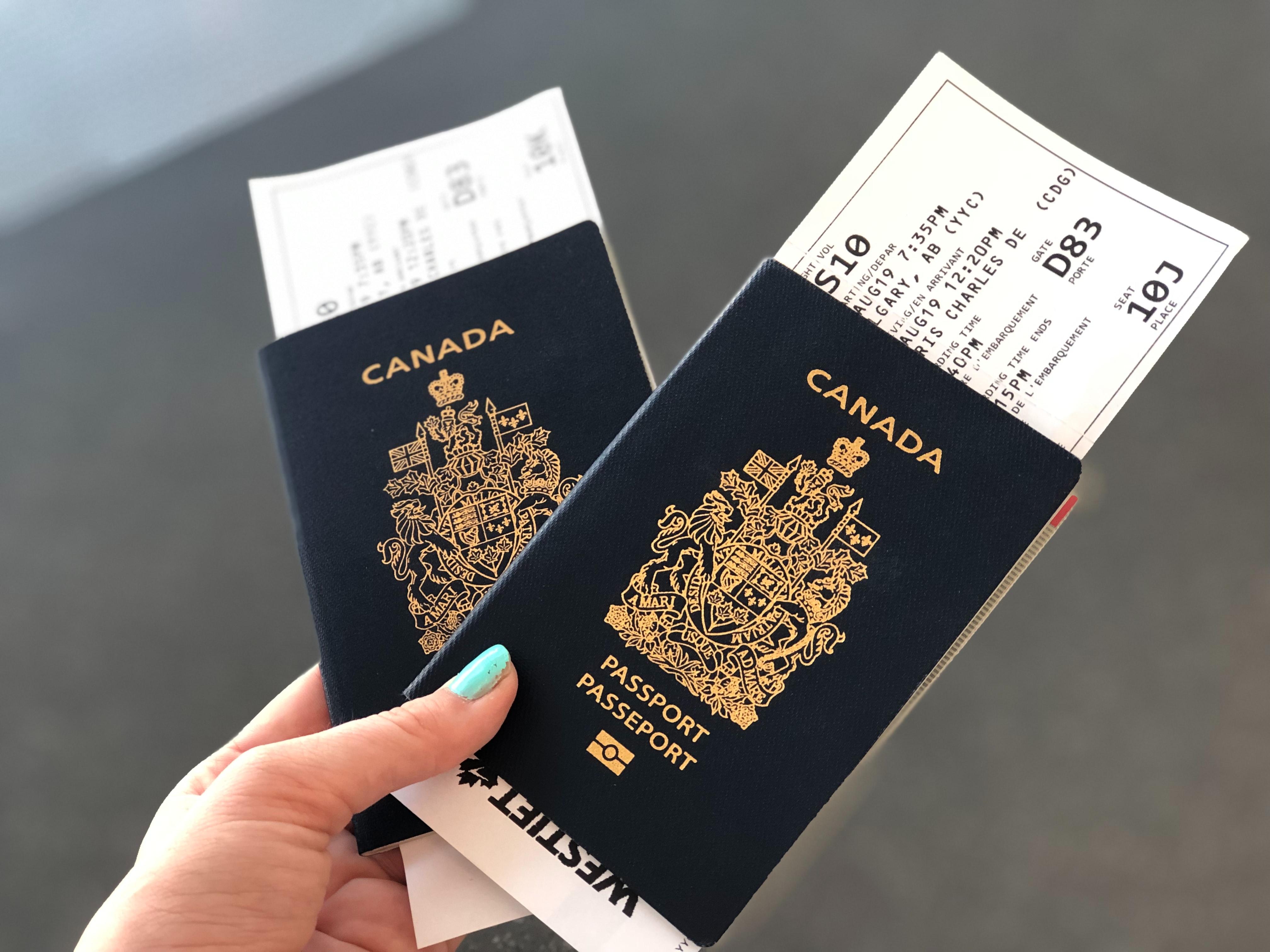 canadaimmigrationconsultantsindubai