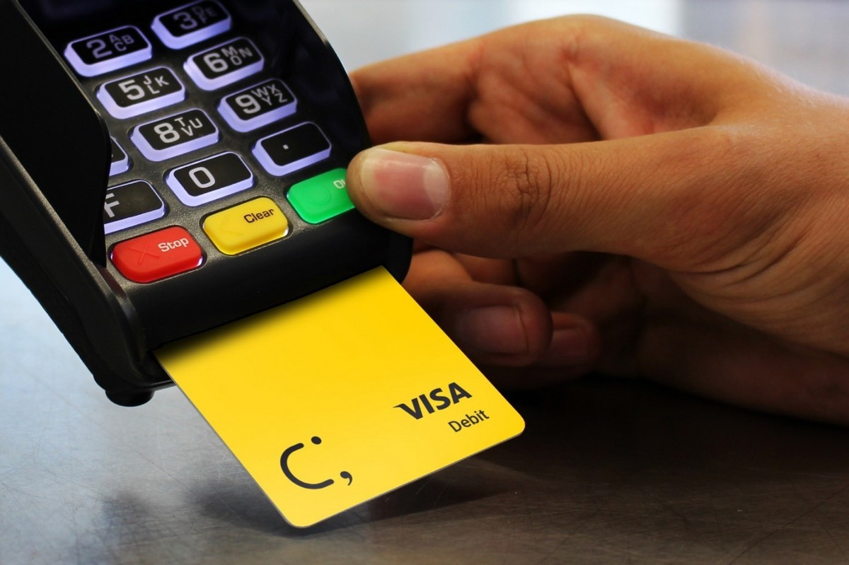 36氪首发 | 打造美国留学生返现借记卡,Cheese获Amplify.LA数百万人民币种子轮融资