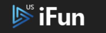 iFun多瑙