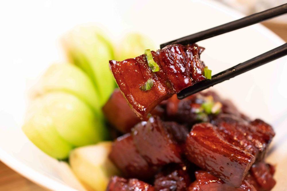 Chang'an Restaurant