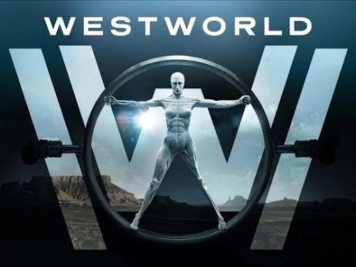 Westworld 西部世界 S3