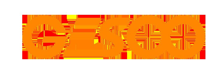 Gesoo