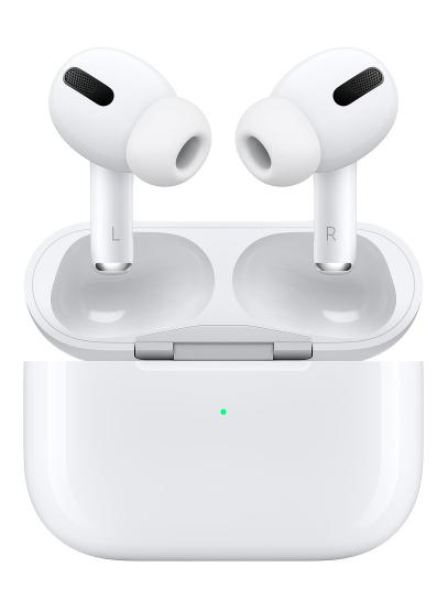 降噪耳机 AirPods3