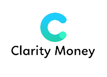 Clarity Money