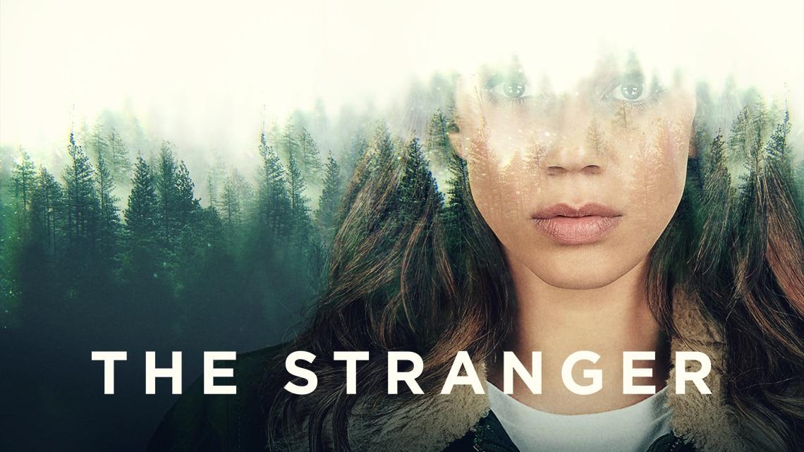 The Stranger | Sky.com