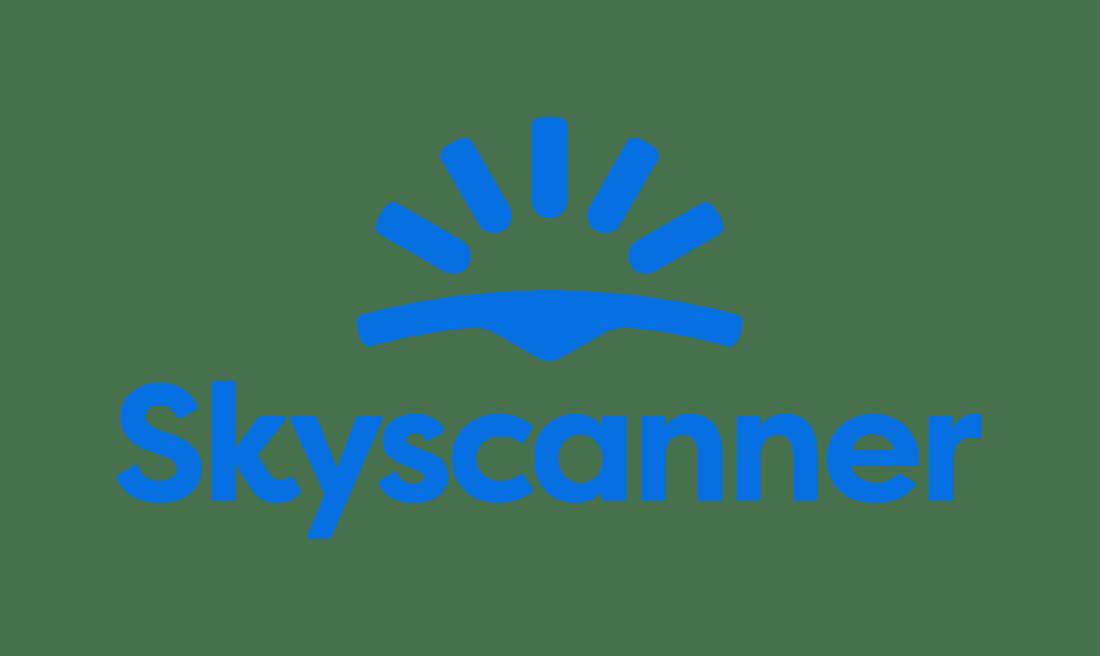 Skyscanner Official Digital Assets | Brandfolder