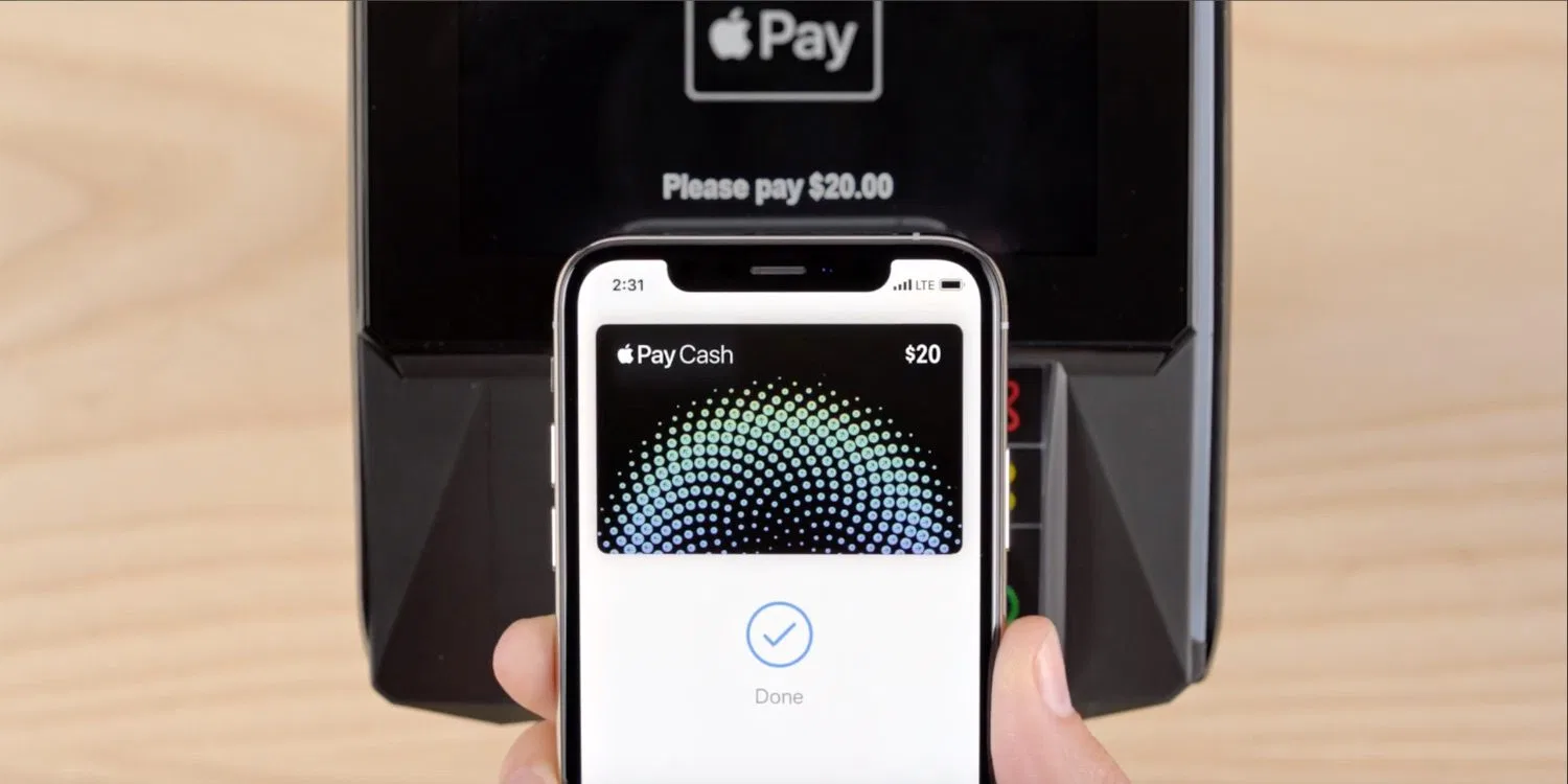 app pay scan
