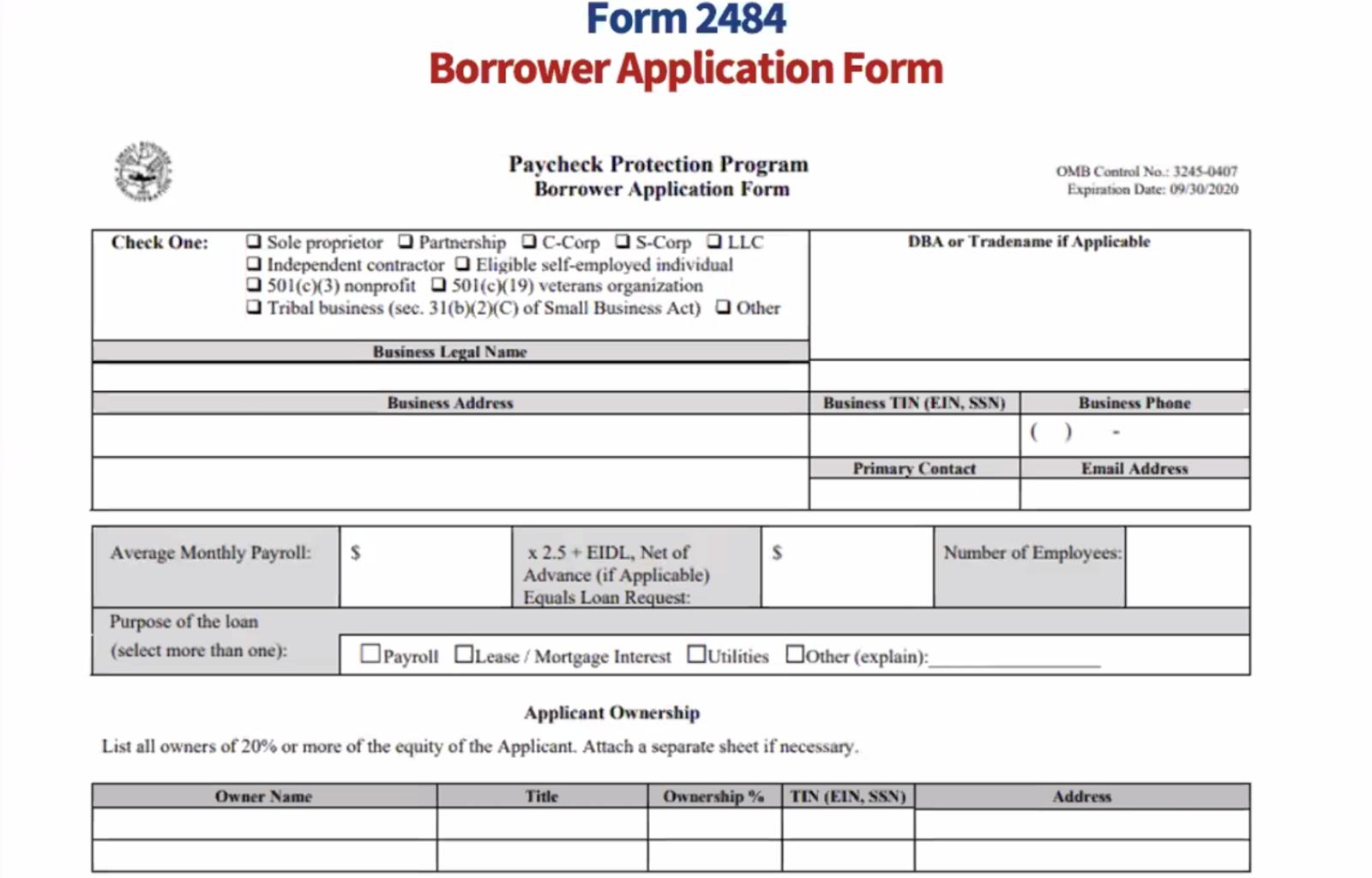 form2484