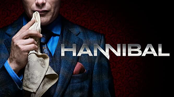 Amazon.com: Watch Hannibal Season 1 | Prime Video