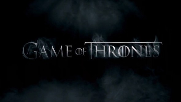Game of Thrones: HBO Releases New Season Six Teasers - canceled + ...
