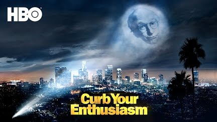 Curb Your Enthusiasm: Season 10 Episode 10 Promo | HBO - YouTube