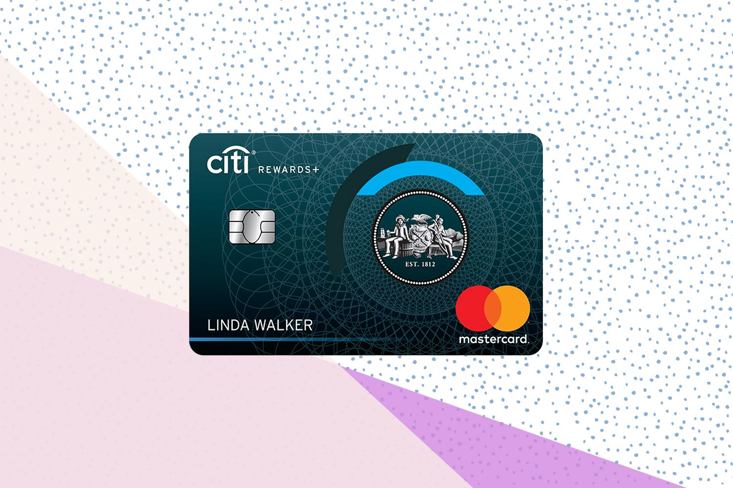 Citi Rewards+ Student Card Review: For Credit Builders