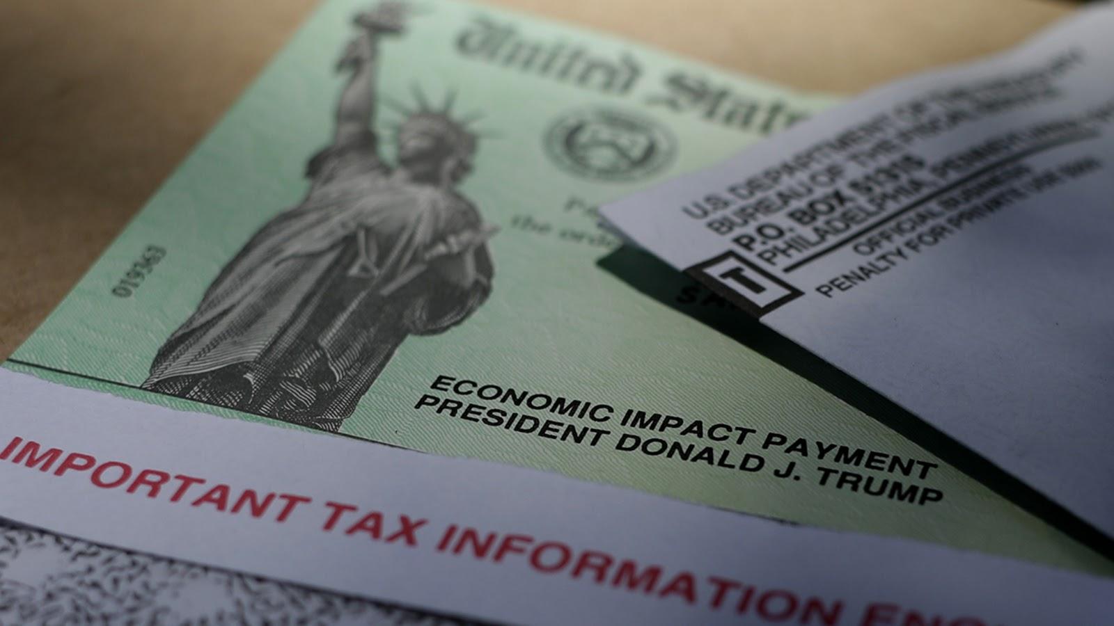 国税局IRS