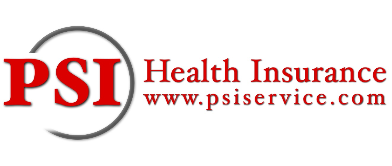 PSI Health Insurance
