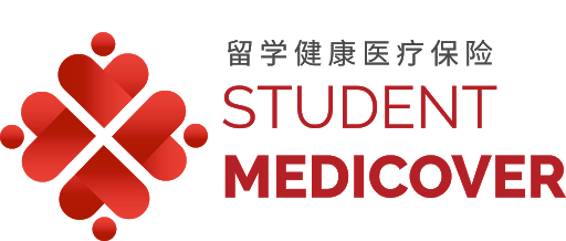 Student Medicover