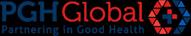 PGH Global