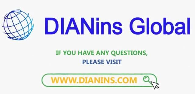 DiaNins Global