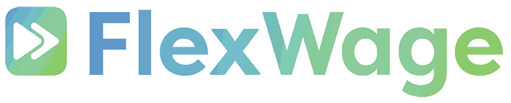 flexwage