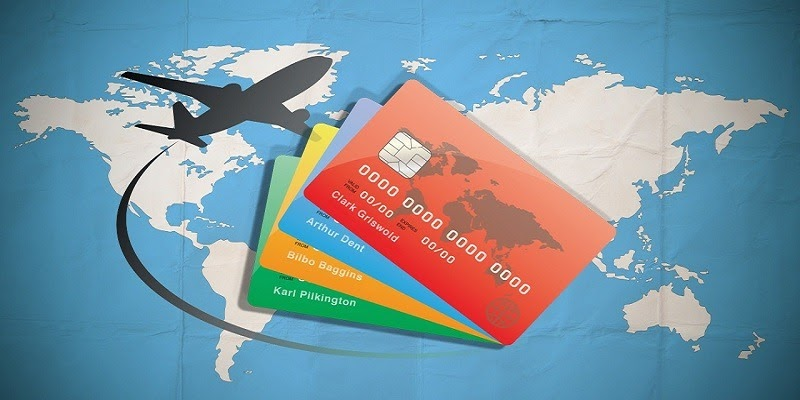 Foreign Transaction Fee