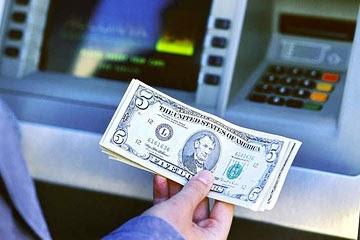 ATM Fee
