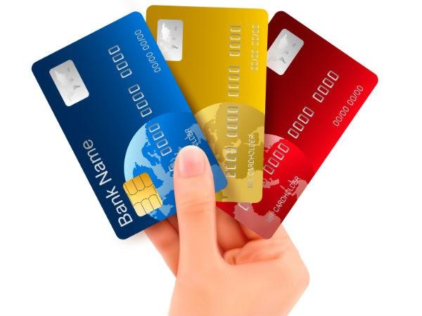 Lost Card Fee