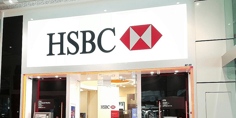 HSBC Direct Savings
