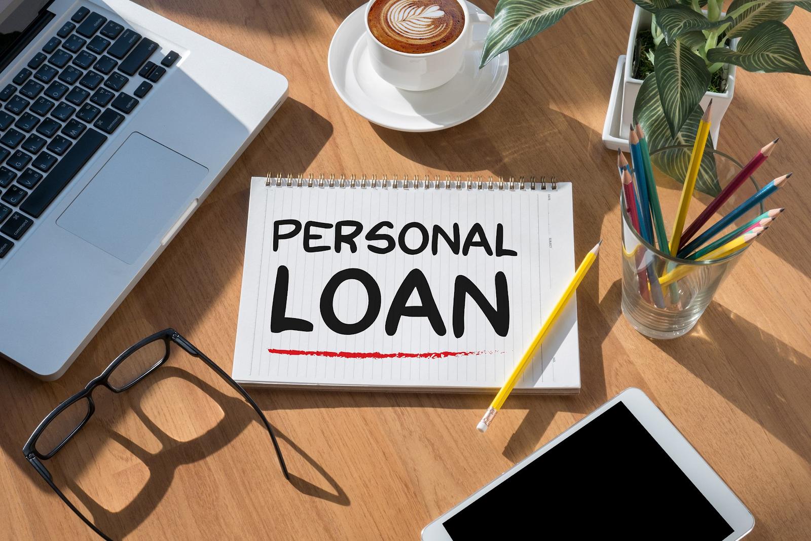 通过贷款方式建立信用记录