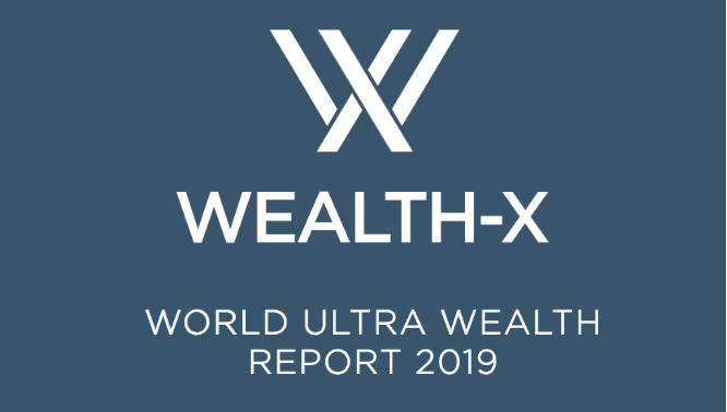 wealth-x