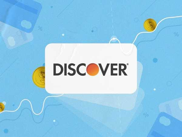 discover-debit-cards