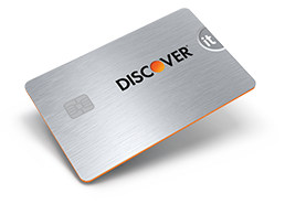 Display product reviews for Discover it chrome