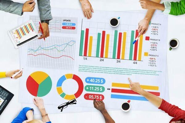 Statistical Analyst