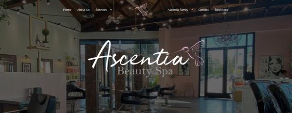 Ascentia Beauty Spa
