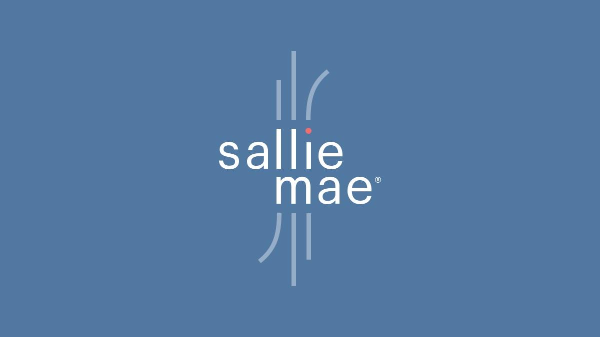 Image: Sallie Mae