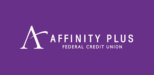 Image: Affinity Bank