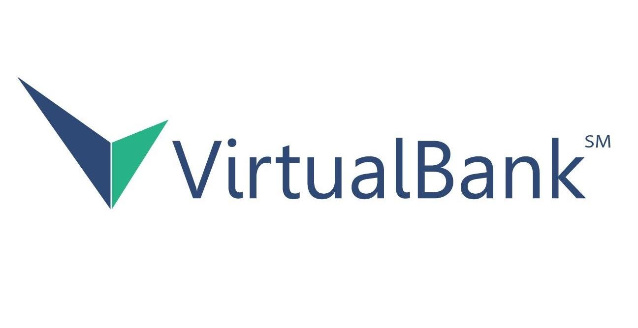 Image: VirtualBank
