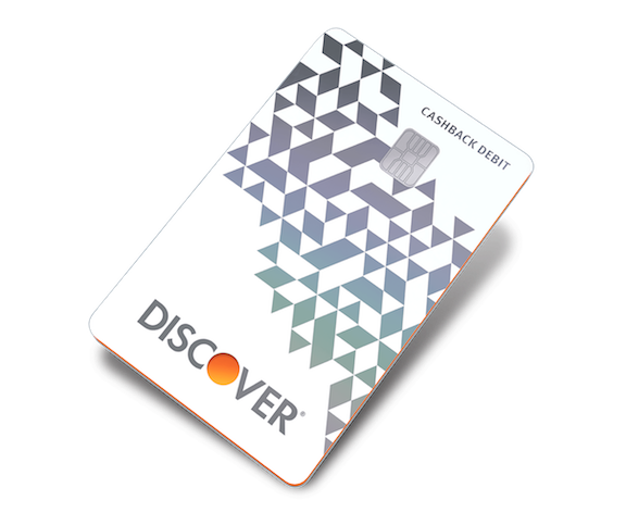 Image:Discover Bank