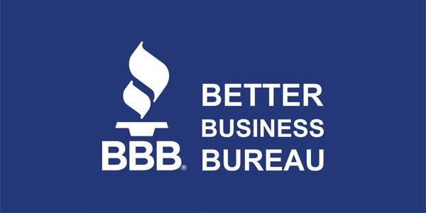 北美商业改进局Better Business Bureau